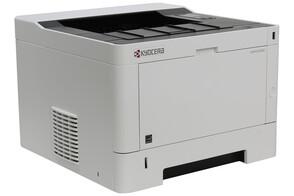 Принтер Kyocera Ecosys P2235dn