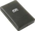 HDD external case AgeStar 2.5'' 31UBCP3