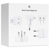 Apple Adapter Kit World Travel MD837ZM/A