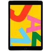 Apple iPad (2019) 32GB Wi-Fi + Cellular Space Gray