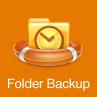 4Team Folder Backup for Outlook 1.1