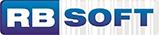 РБ-Софт: Медиадисплей