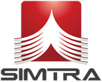 Simtra AeroTech AB AviPLAN Airside Pro (лицензии), Лицензия SITE