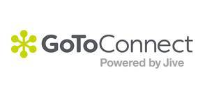 LogMeIn GoToConnect