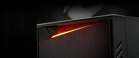 ПК AORUS AMD Ryzen 5 3600X / 16Gb DDR4 / 256Gb SSD / GTX 1660Ti / WIN 10 PRO + подарок Гарнитура GAMING AORUS H5 GIGABYTE