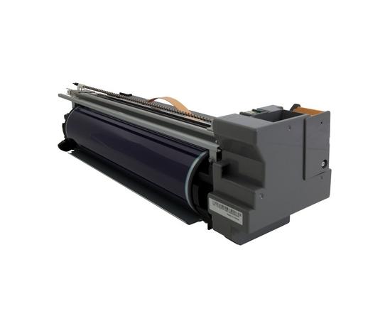 D95/D110, Принт-картридж