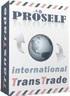 TransTrade International