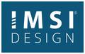 IMSI/Design, LLC