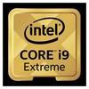 Процессор Intel    Core i9-9980XE OEM