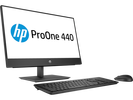 Моноблок HP Inc. ProOne 440 G4