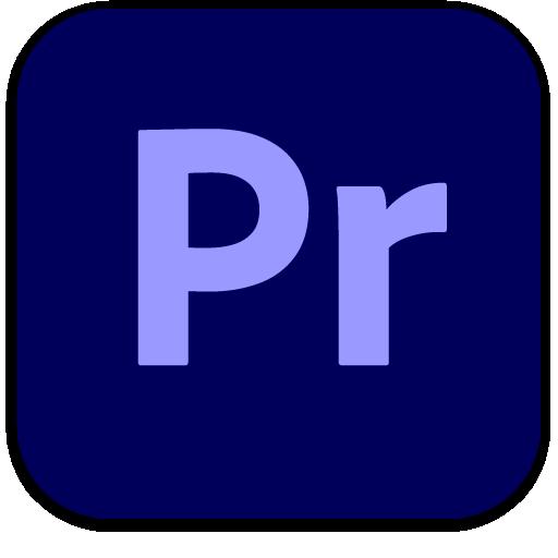 Adobe Systems Adobe Premiere Pro CC (лицензии для организаций и частных пользователей), for teams Multiple Platforms Multi European Languages, 12 мес. Количество лицензий