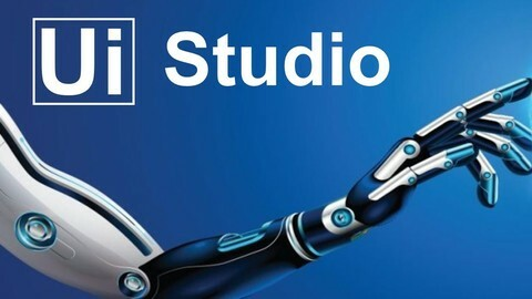 UiPath Studio