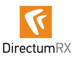 DIRECTUM DirectumRX (базовая клиентская), Enterprise