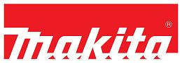 Рубанок Makita KP0810 850Вт 82мм 16000об<wbr/>/мин