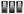 Корпус Cooler Master MasterBox 3 Lite
