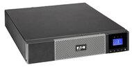 ИБП Eaton 5PX  2200VA (5PX2200IRT)