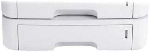 Дополнительный лоток на 250 листов XEROX B1022/1025