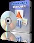 Eltima Java Chart Designer