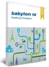 Babylon Corporate Edition 10