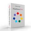 PrintStore Pro PerfectSoft