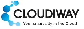 Cloudiway Google Groups