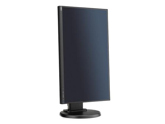 Монитор NEC E221N 22.0-inch черный