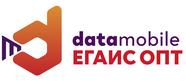 DataMobile ЕГАИС ОПТ фото