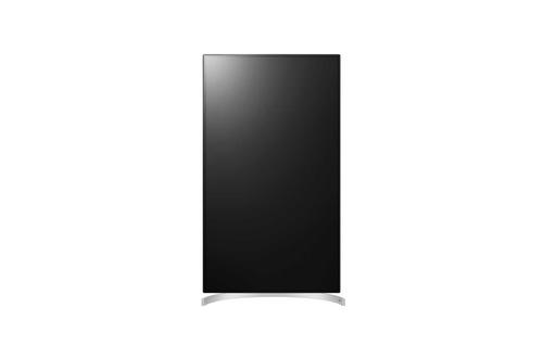 Монитор LG 32UL950 31.5-inch черный