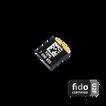 Ключ безопасности YubiKey Nano FIPS фото