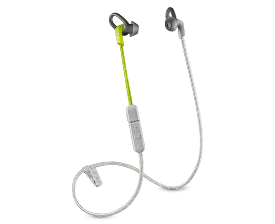 Bluetooth-гарнитура Plantronics BackBeat Fit 305