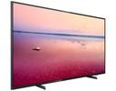 Телевизор Philips 6000 50PUS6704/60
