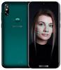 Смартфон Doogee   X90L 16 ГБ зеленый