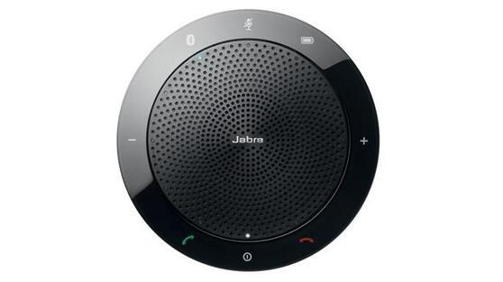 Спикерфон Jabra SPEAK 510