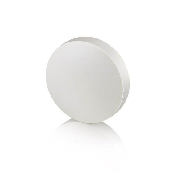ZYXEL ANT1310 2.4 GHz 10 dBi MIMO Ceiling Mounting Indoor Antenna ANT1310-ZZ0101F
