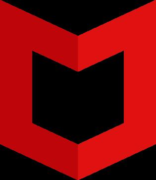 McAfee Change Control