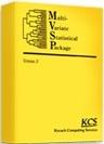 Provalis Research MVSP