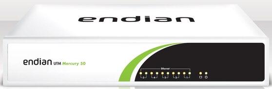 Endian Utm Mercury (продление техподдержки для коммерческих организаций), 50, Premium 3 years, EN-S-UHRP3Y-14-0050