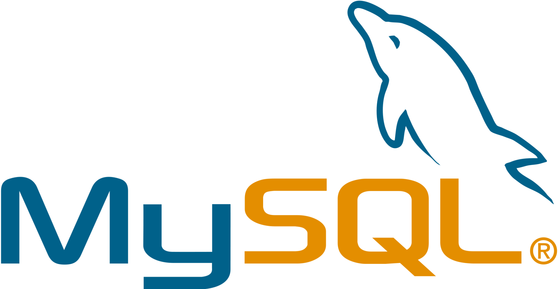 Oracle Corporation Oracle MySQL (подписка на версию Enterprise), Количество сокетов
