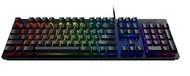 Клавиатура Razer Huntsman RZ03-02521100-R3R1, цвет черный