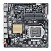 Материнская плата ASUS Intel H110 H110T
