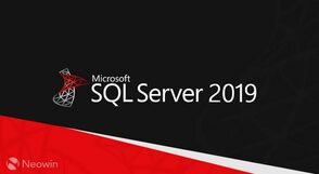 Microsoft SQL Server Enterprise Edition