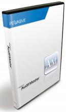 Pervasive AuditMaster 8