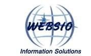 Websio Information Solutions Ltd Websio SharePoint PDF & OCR Converter (лицензия), Enterprise