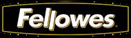 Шредер Fellowes PowerShred M-7Cm (секр.P-4)/фрагменты/7лист./13лтр./скобы/пл.карты