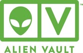 AlienVault Unified Security Management фото