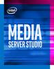 Intel Media Server Studio 2019