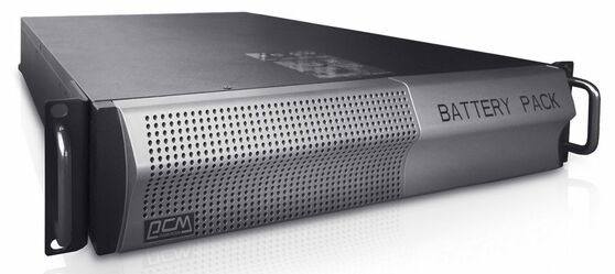 Сменная батарея для ИБП Powercom SRT-48V
