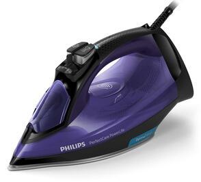 Утюг Philips GC3925