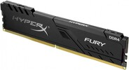 Оперативная память Kingston HyperX Fury HX432C16FB3/16, RTL