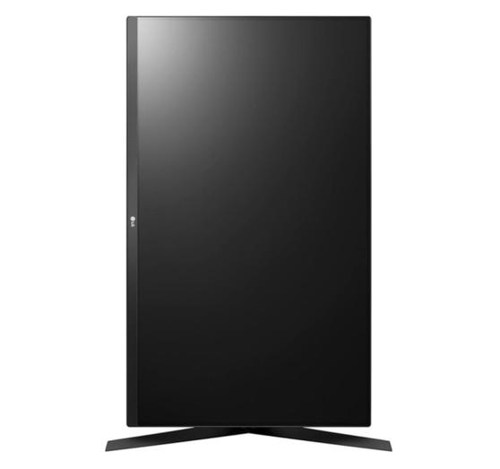 Монитор LG 32GK850F-B 31.5'' черный